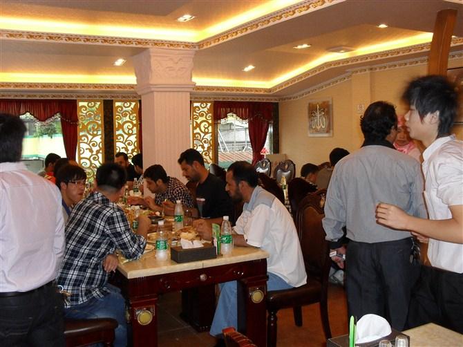 مطاعم جوانزو Psbcam10